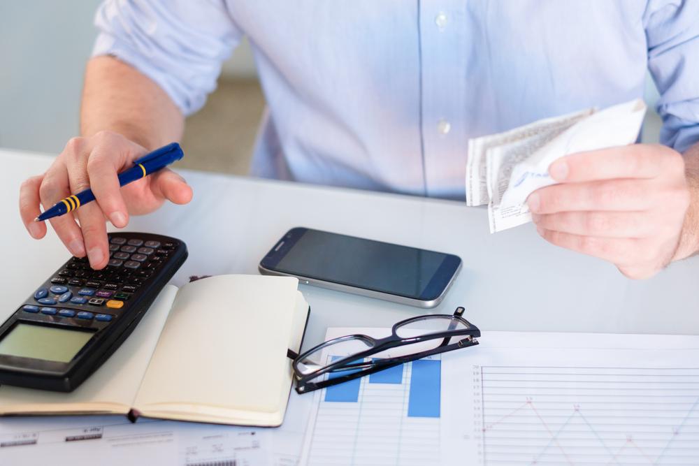 Corriger ses déclarations de revenus