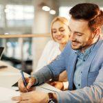 Demande de prêt principes et conditions pour l'obtenir