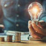 Financement en entreprise, comment ça marche au juste